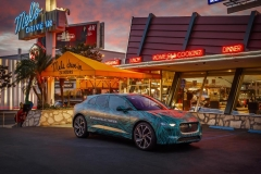 jaguar_i-pace_ride_electric_motor_news_02