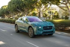 jaguar_i-pace_ride_electric_motor_news_03
