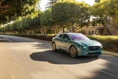 jaguar_i-pace_ride_electric_motor_news_04