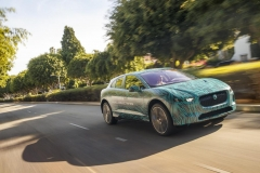 jaguar_i-pace_ride_electric_motor_news_05