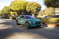 jaguar_i-pace_ride_electric_motor_news_06