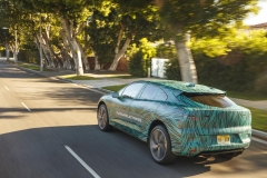 jaguar_i-pace_ride_electric_motor_news_08