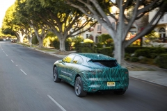 jaguar_i-pace_ride_electric_motor_news_09