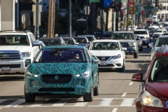 jaguar_i-pace_ride_electric_motor_news_11