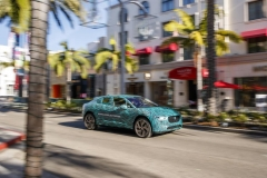 jaguar_i-pace_ride_electric_motor_news_14