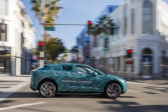 jaguar_i-pace_ride_electric_motor_news_15