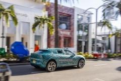 jaguar_i-pace_ride_electric_motor_news_16