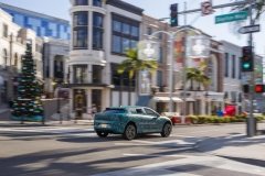 jaguar_i-pace_ride_electric_motor_news_20