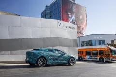 jaguar_i-pace_ride_electric_motor_news_21