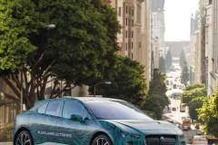 jaguar_i-pace_ride_electric_motor_news_23