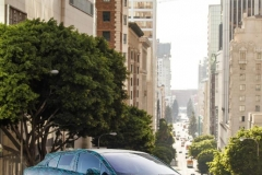 jaguar_i-pace_ride_electric_motor_news_25