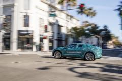 jaguar_i-pace_ride_electric_motor_news_26