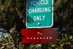 jaguar_i-pace_ride_electric_motor_news_27