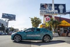 jaguar_i-pace_ride_electric_motor_news_28