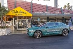 jaguar_i-pace_ride_electric_motor_news_29