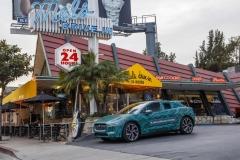 jaguar_i-pace_ride_electric_motor_news_30