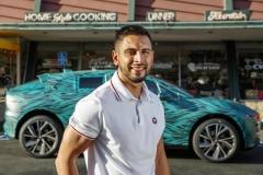 jaguar_i-pace_ride_electric_motor_news_Simon Patel_JLR_007