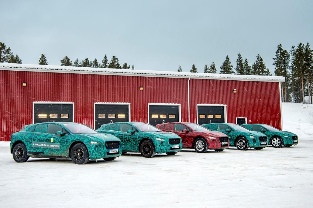 jaguar_i-pace_test_sweded_electric_motor_news_01