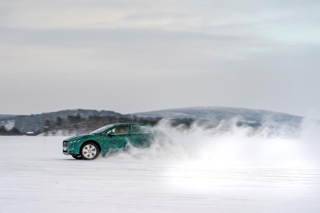 jaguar_i-pace_test_sweded_electric_motor_news_02