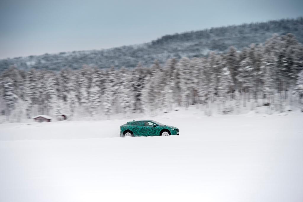 jaguar_i-pace_test_sweded_electric_motor_news_03