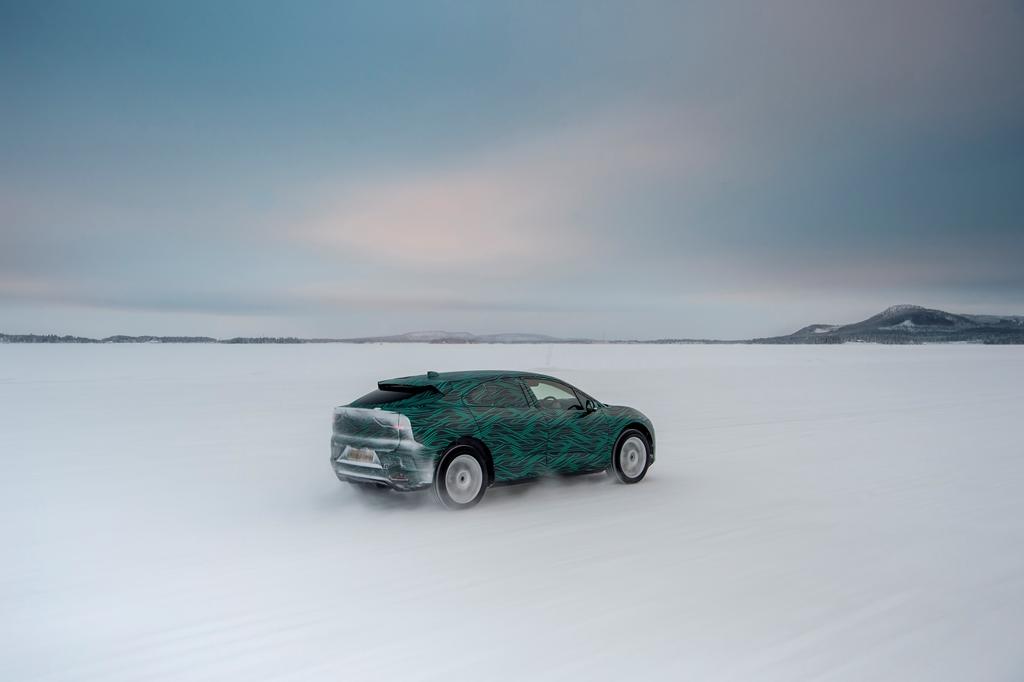 jaguar_i-pace_test_sweded_electric_motor_news_04
