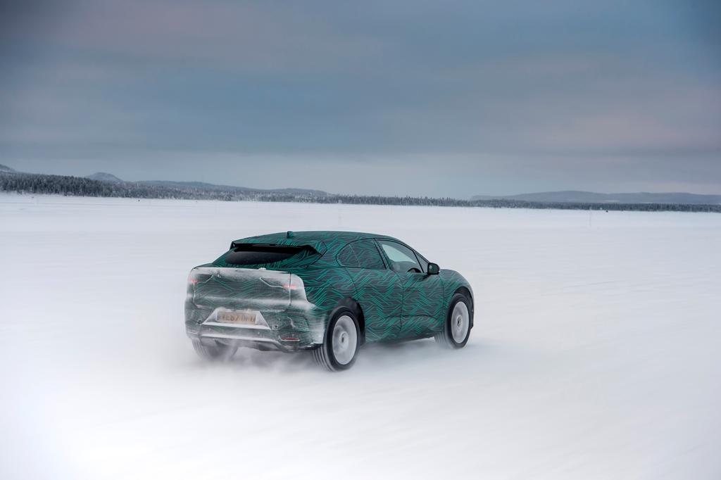 jaguar_i-pace_test_sweded_electric_motor_news_05
