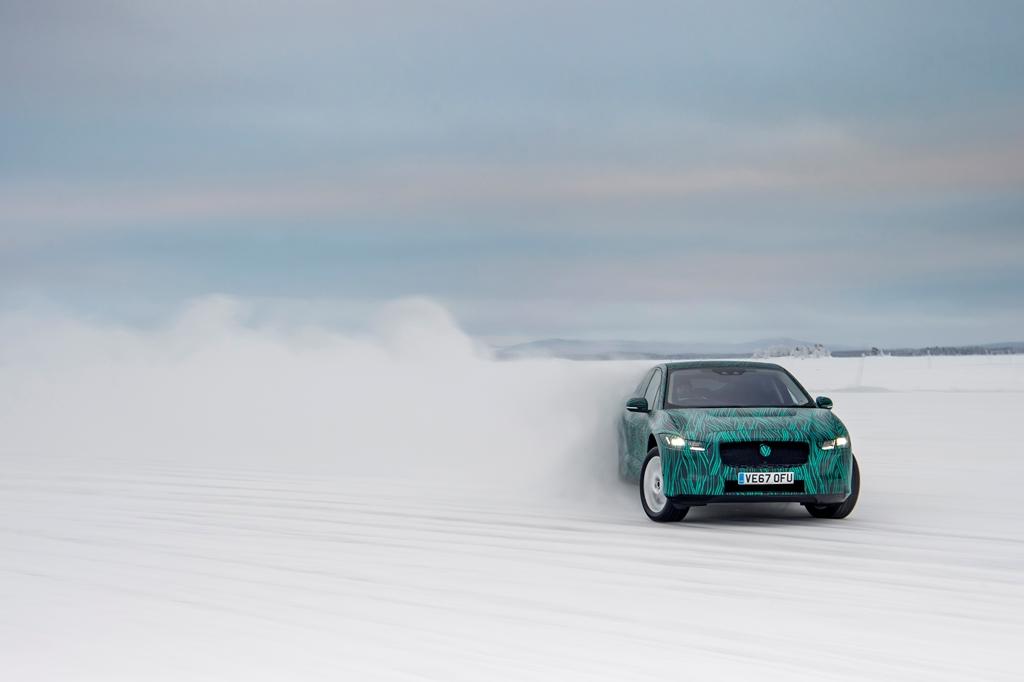 jaguar_i-pace_test_sweded_electric_motor_news_06