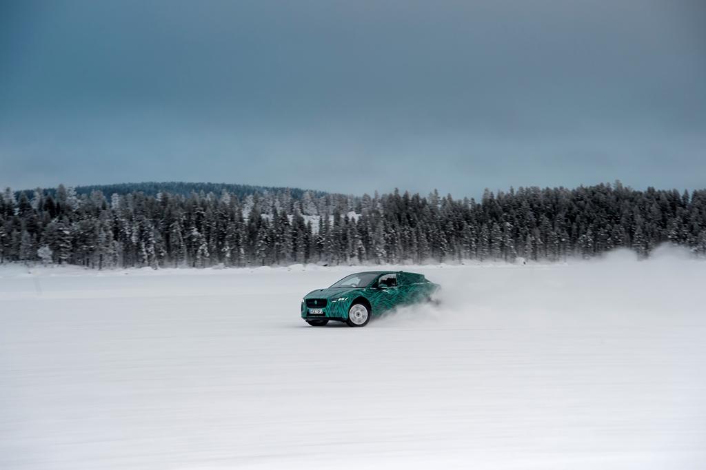 jaguar_i-pace_test_sweded_electric_motor_news_07