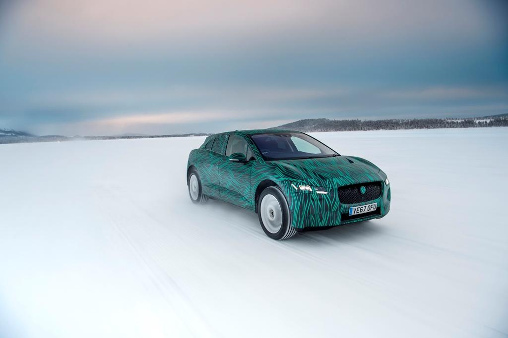 jaguar_i-pace_test_sweded_electric_motor_news_08