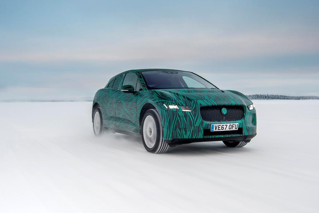 jaguar_i-pace_test_sweded_electric_motor_news_09