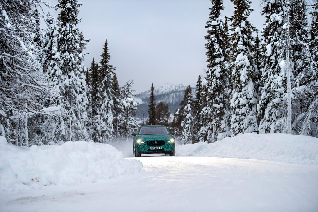 jaguar_i-pace_test_sweded_electric_motor_news_10