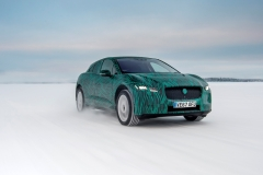 jaguar_i-pace_test_sweded_electric_motor_news_09
