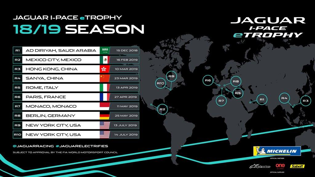 jaguar_i-pace_e-trophy_02