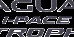 jaguar_i-pace_e-trophy_03