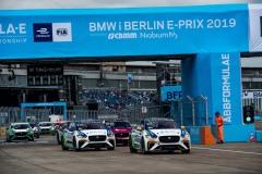 jaguar_i-pace_e-trophy_berlino_electric_motor_news_01