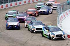 jaguar_i-pace_e-trophy_berlino_electric_motor_news_02