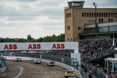 jaguar_i-pace_e-trophy_berlino_electric_motor_news_04