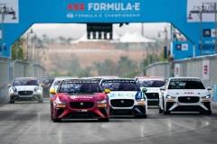 jaguar_i-pace_e-trophy_berlino_electric_motor_news_05