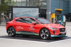 jaguar_i-pace_heathrow_electric_motor_news_01