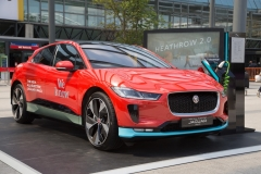 jaguar_i-pace_heathrow_electric_motor_news_03