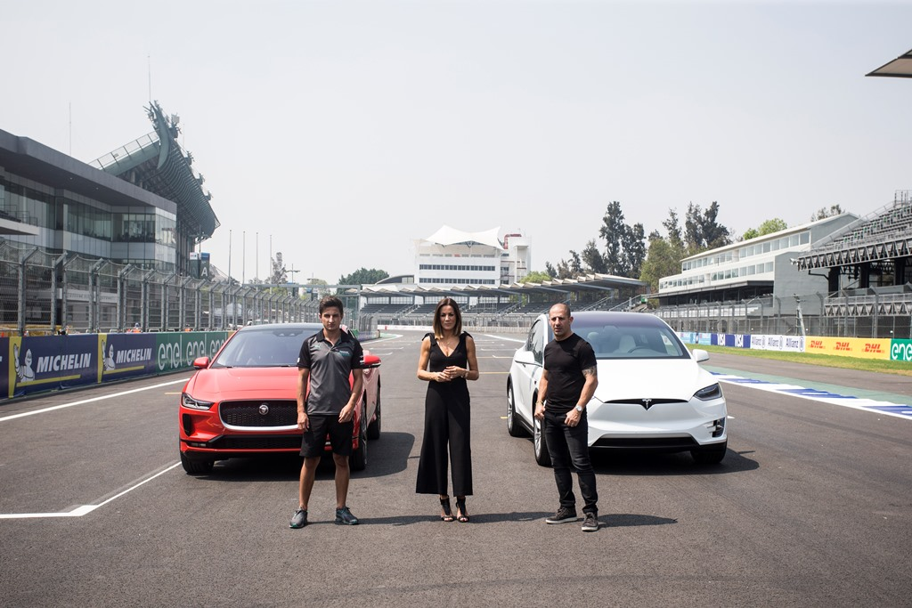 Jaguar_I-PACE_Tesla_Model_X_electric_motor_news_03