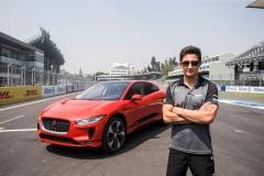 Jaguar_I-PACE_Tesla_Model_X_electric_motor_news_01