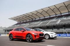 Jaguar_I-PACE_Tesla_Model_X_electric_motor_news_04