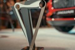 Jag_I-PACE_ECOTY_Award_040319
