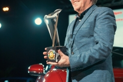 Jag_I-PACE_ECOTY_Ian_Callum_With_Award_040319