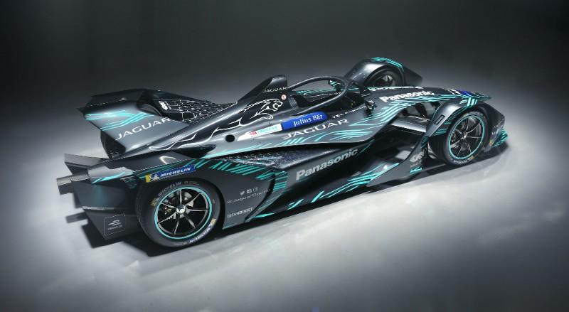 jaguar_nuova_livrea_electri_motor_news_03