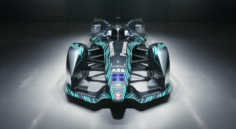 jaguar_nuova_livrea_electri_motor_news_04