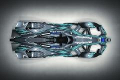 jaguar_nuova_livrea_electri_motor_news_01