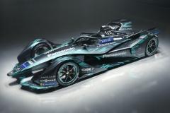 jaguar_nuova_livrea_electri_motor_news_02