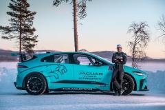 jaguar_i-pace_artico_electric_motor_news_02